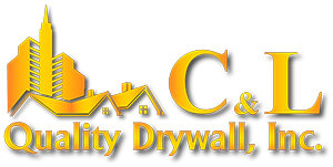 C & L Quality Drywall